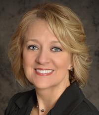 Kellie J. Kelley