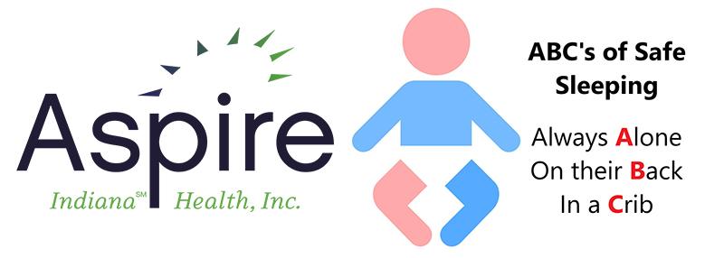 safesleeping logo.jpg