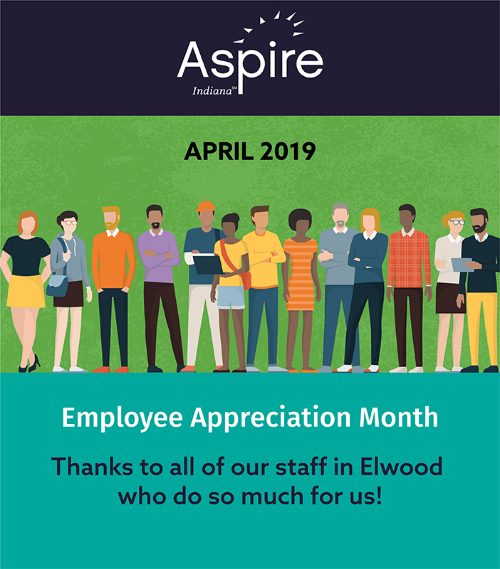 2019-Employee-Appreciation.jpg