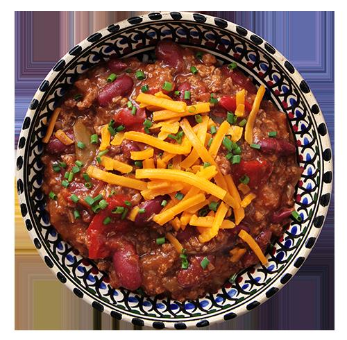 chili-web-image.png