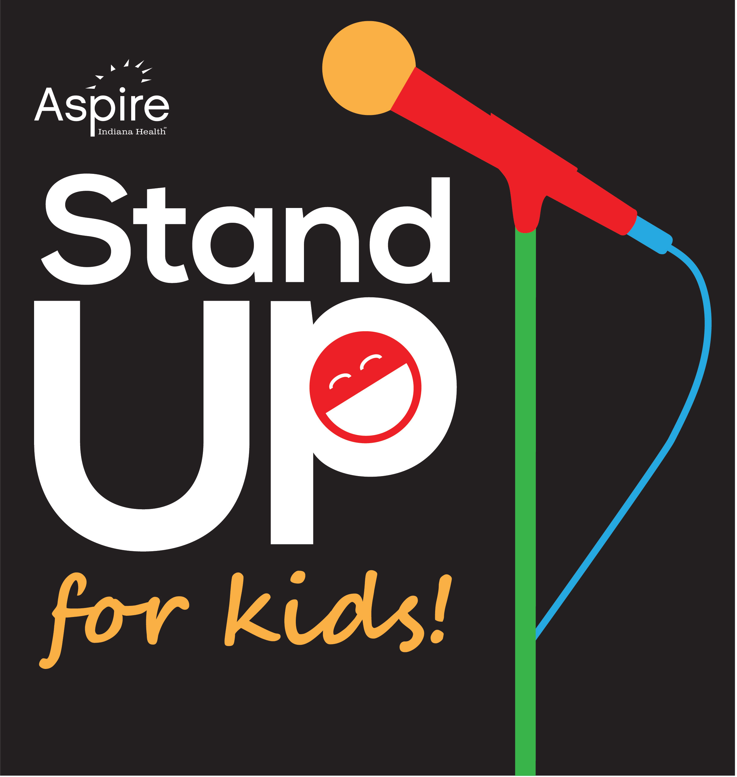 stand-up-logo-RGB.jpg