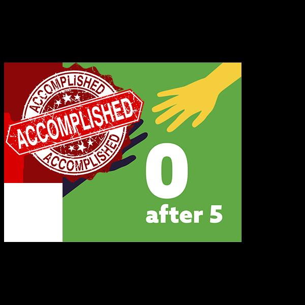 0-after-5-accomplished.png