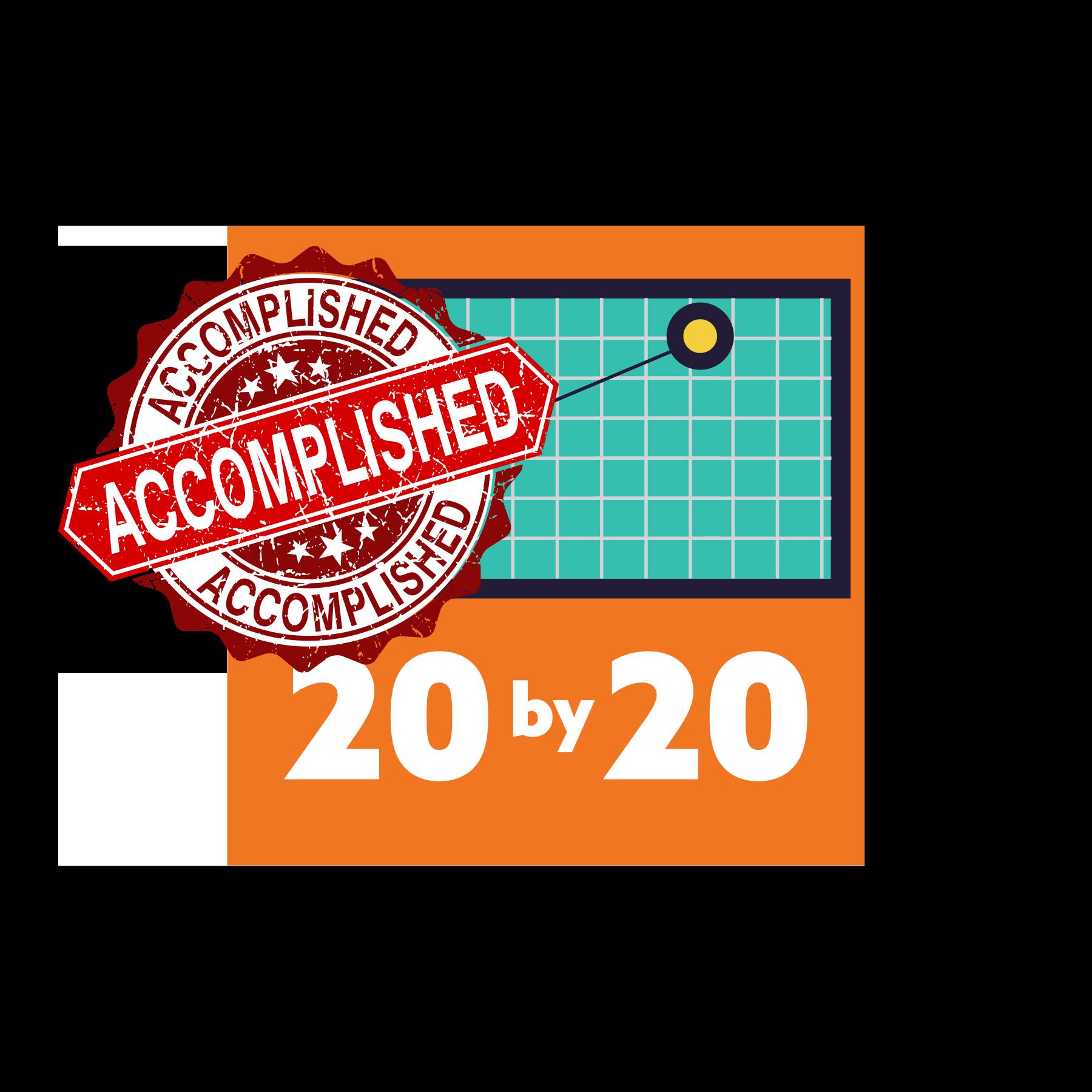 20-accomplished.png