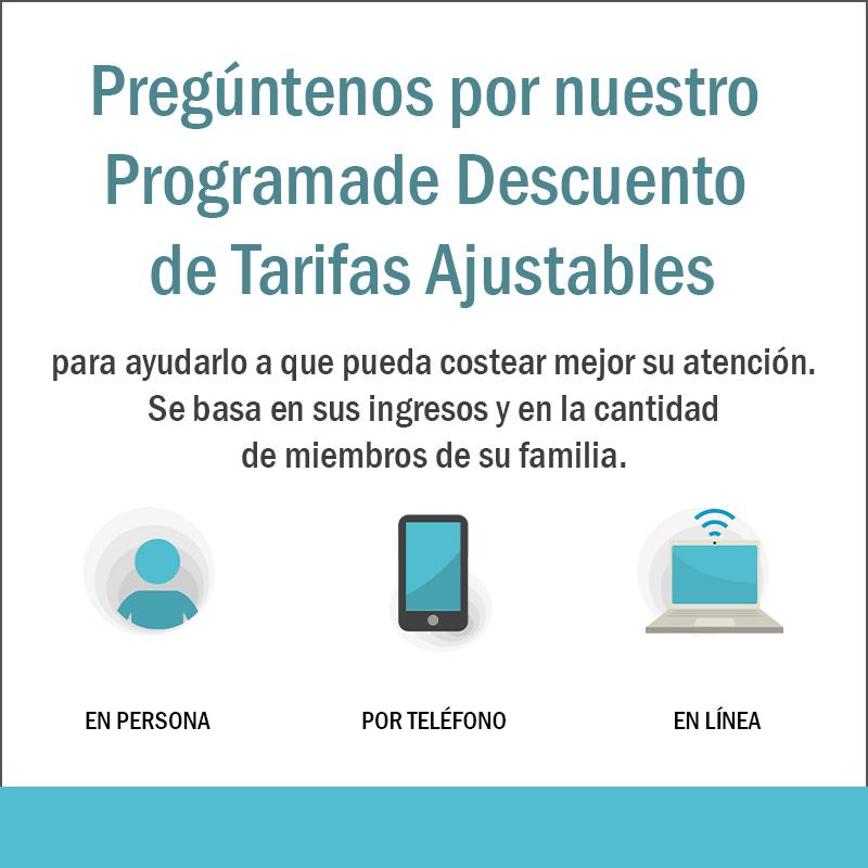 SFS-Spanish.jpg