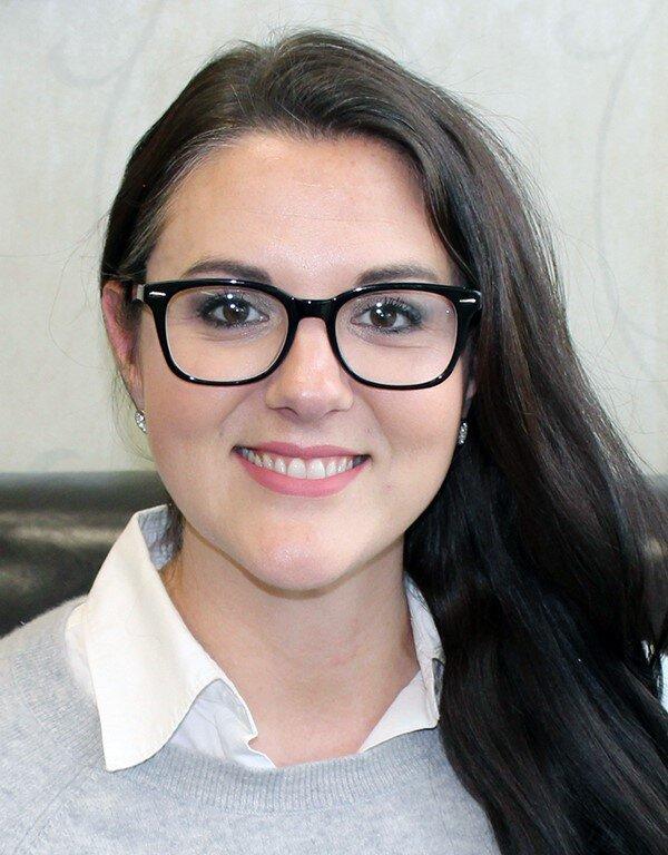 Vanessa Pataky.jpg