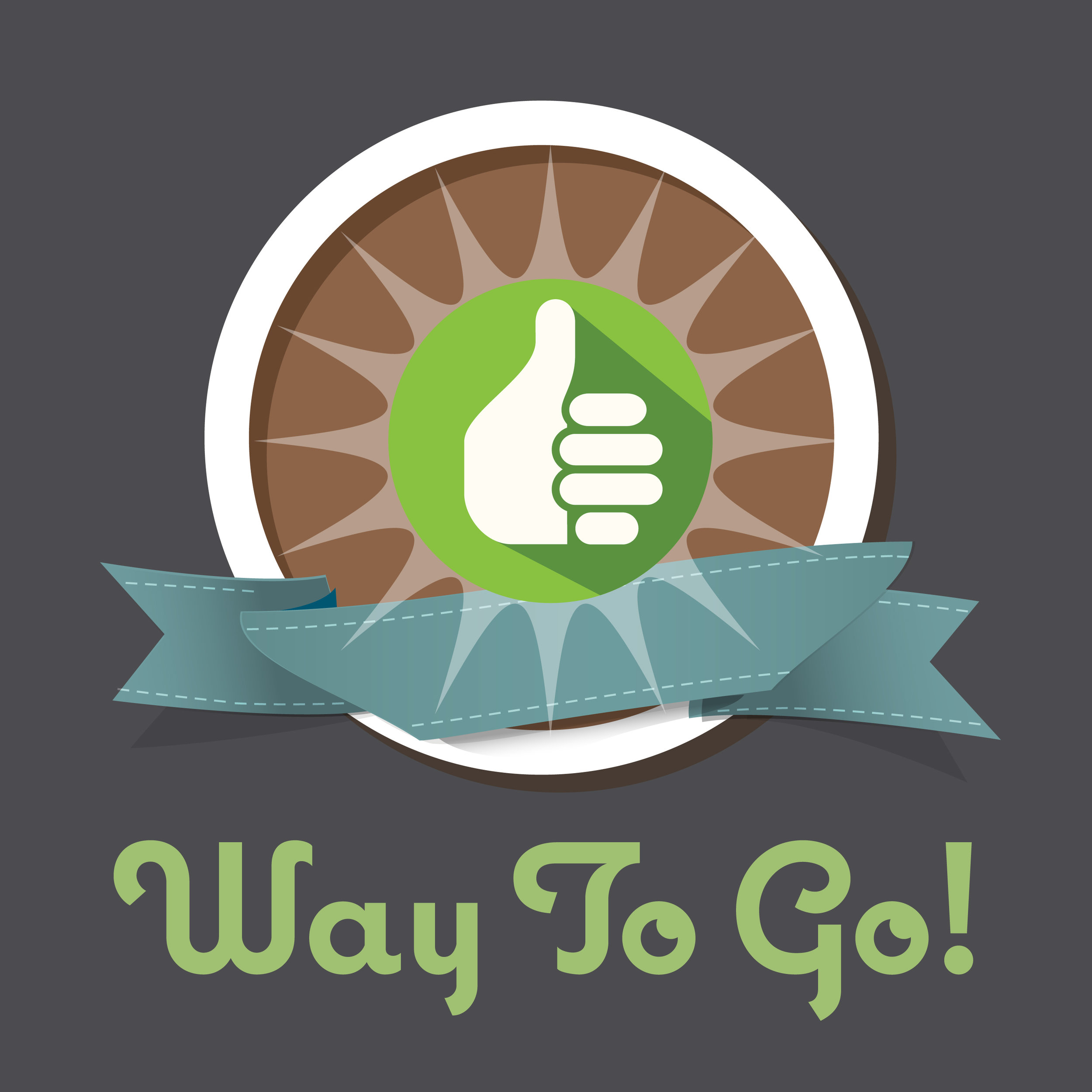 Way to Go! - Congratulations to the following staff members for going above and beyond!Suzie Canner, Lesley Chodkowski, Joe Eakman, Jerry Ehemann, Stephanie Fuller, Joe Leising, Jackie McMasters, Nancy Nolan, Jessica Slaven, Marlena Washington, Rex White, Mary Wilham, Dani Yates