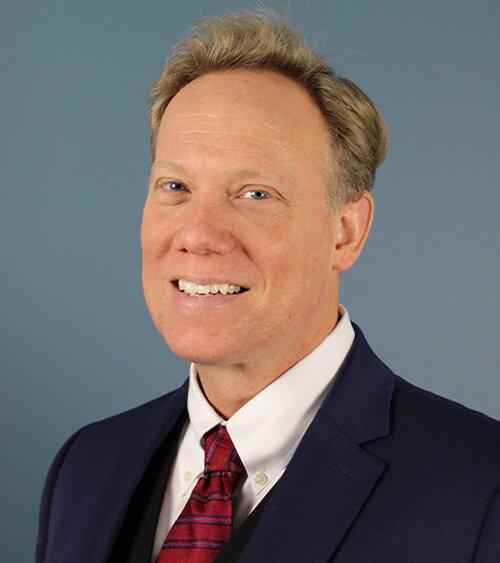 Christopher Lloyd Aspire Indiana Health
