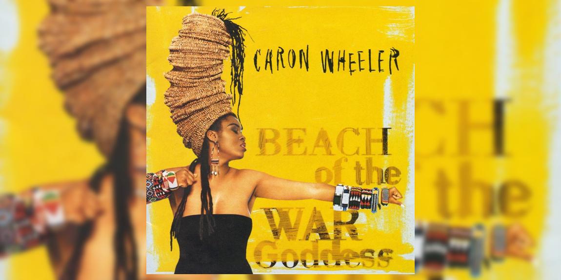 CARONWHEELER_BeachOfTheWarGoddess_thumb.png