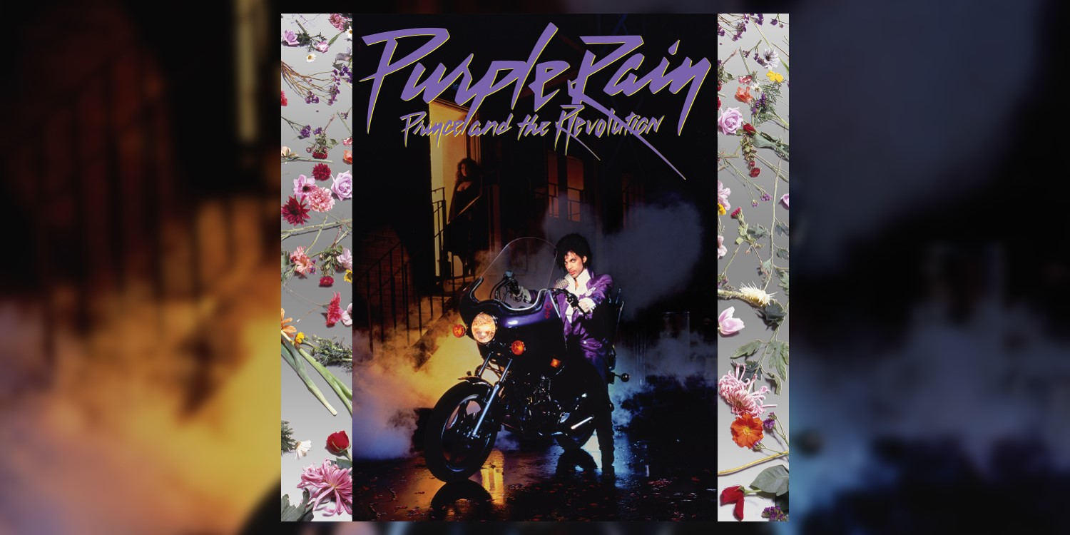 REVIEW: Expansive Reissue of Prince's 'Purple Rain' is Essential