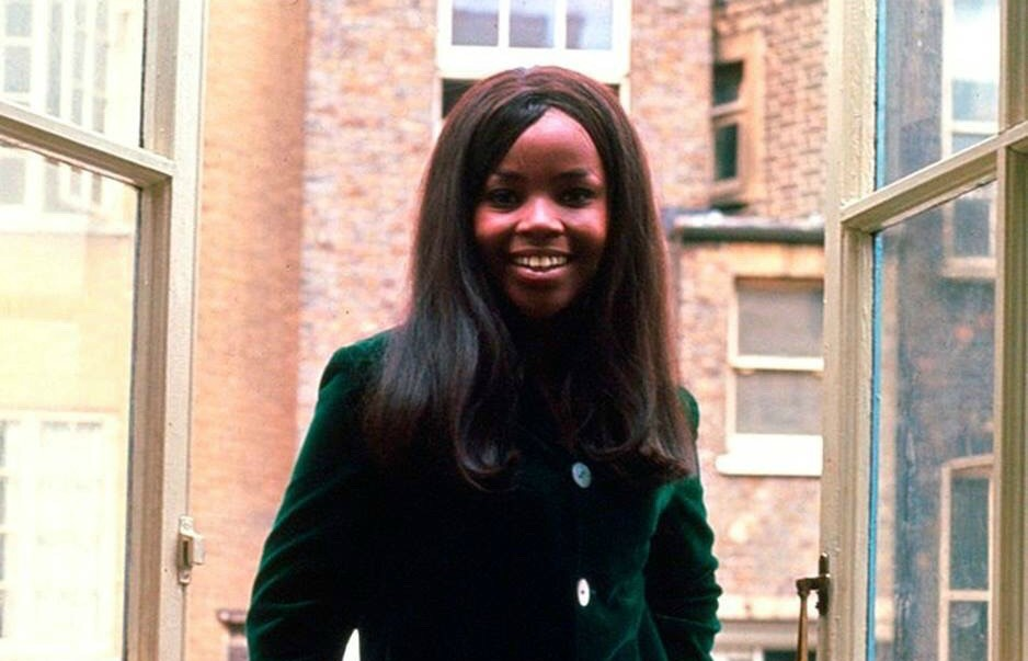 Albumism_PPArnold_Image1.jpg