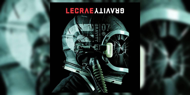 Albumism_Lecrae_Gravity_MainImage.jpg