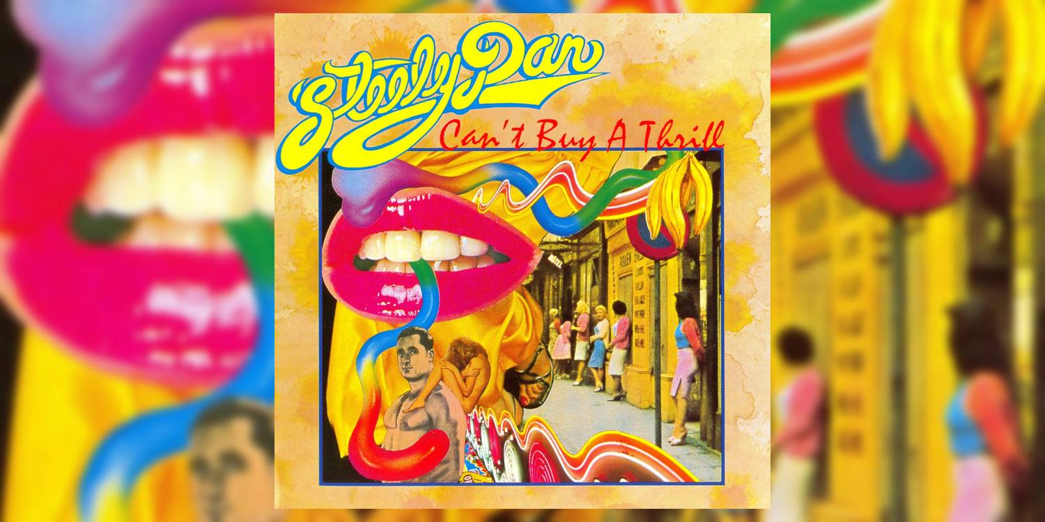 Albumism_SteelyDan_CantBuyAThrill.png.jpg