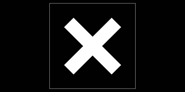 Albumism_Thexx_Thexx.jpg