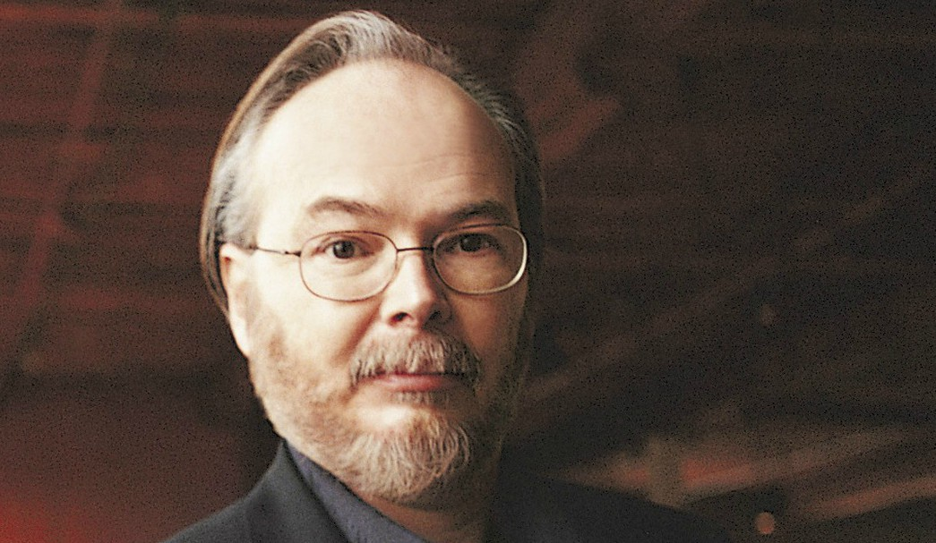 Albumism_WalterBecker_MainImage1.jpg