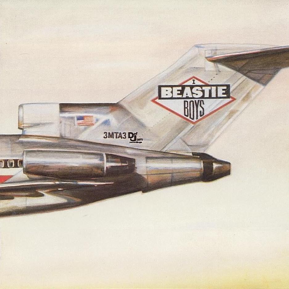 BeastieBoys_LicensedToIll.jpg