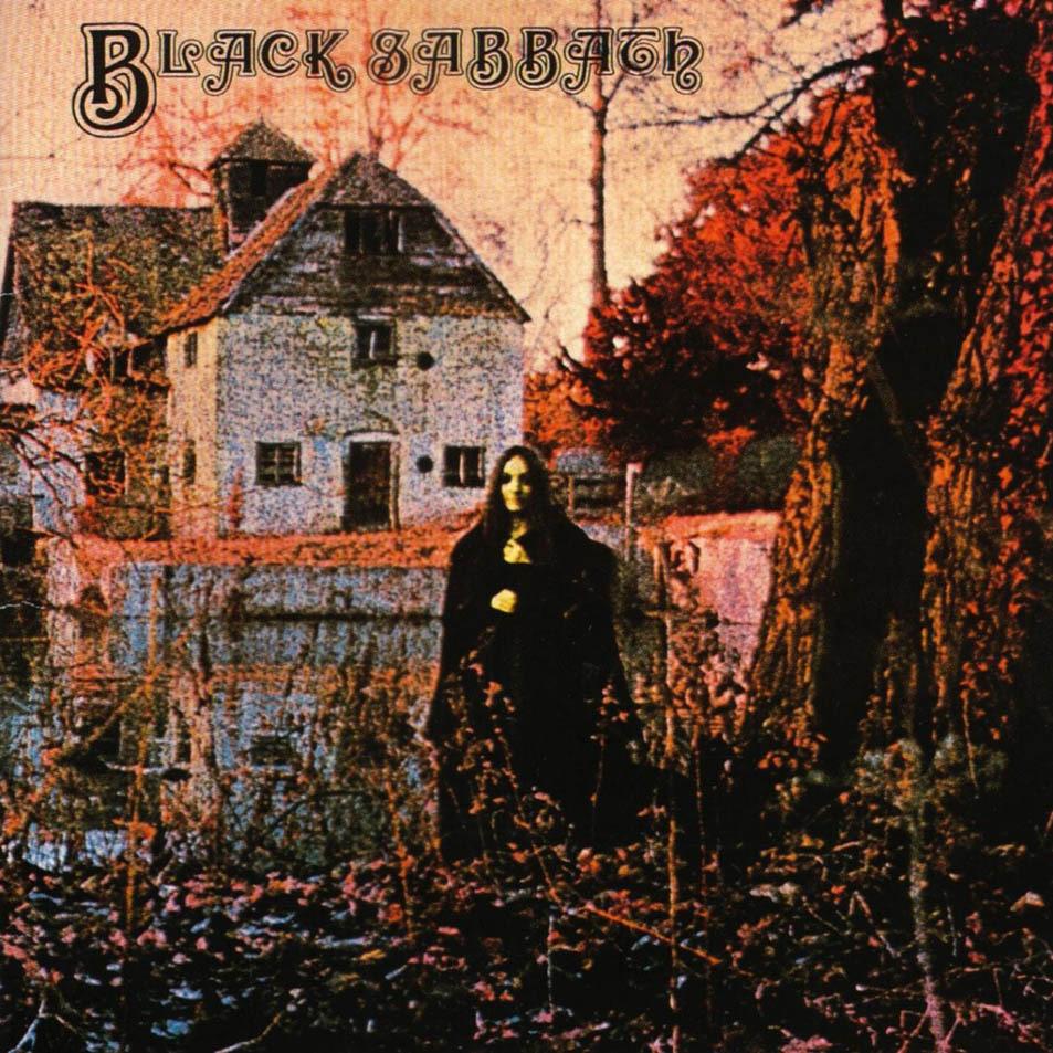 BlackSabbath_BlackSabbath.jpg