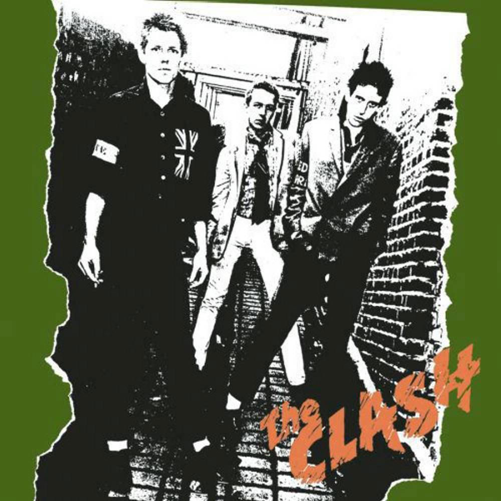 Clash_The_TheClash.jpg