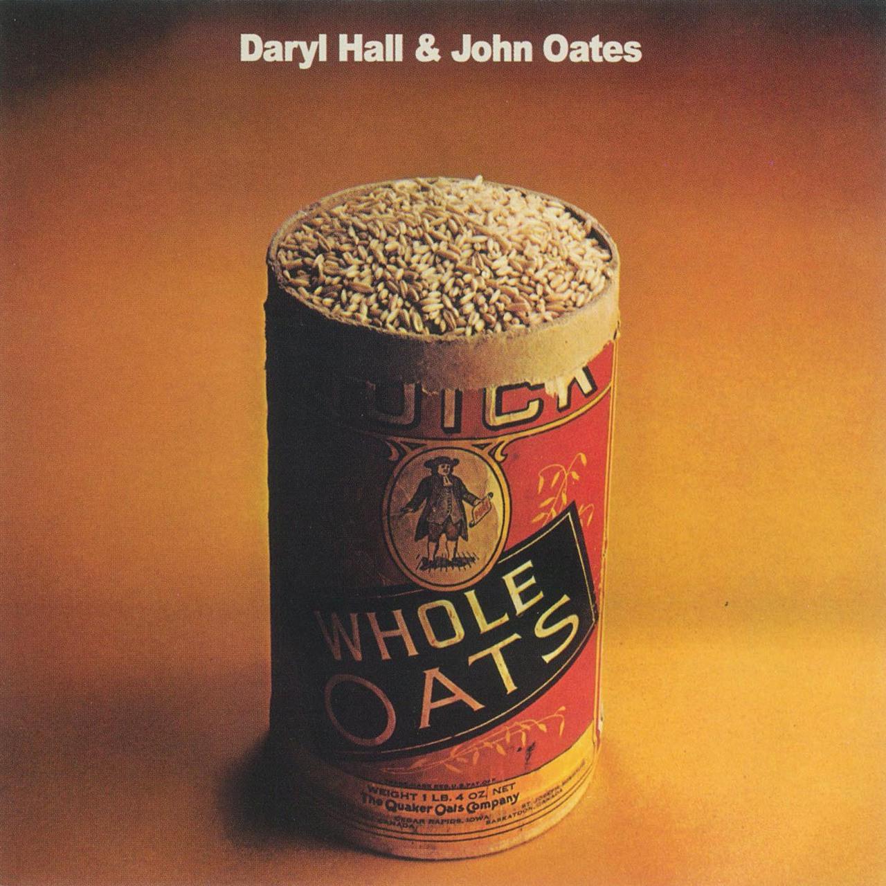 Hall&Oates_WholeOates.jpg