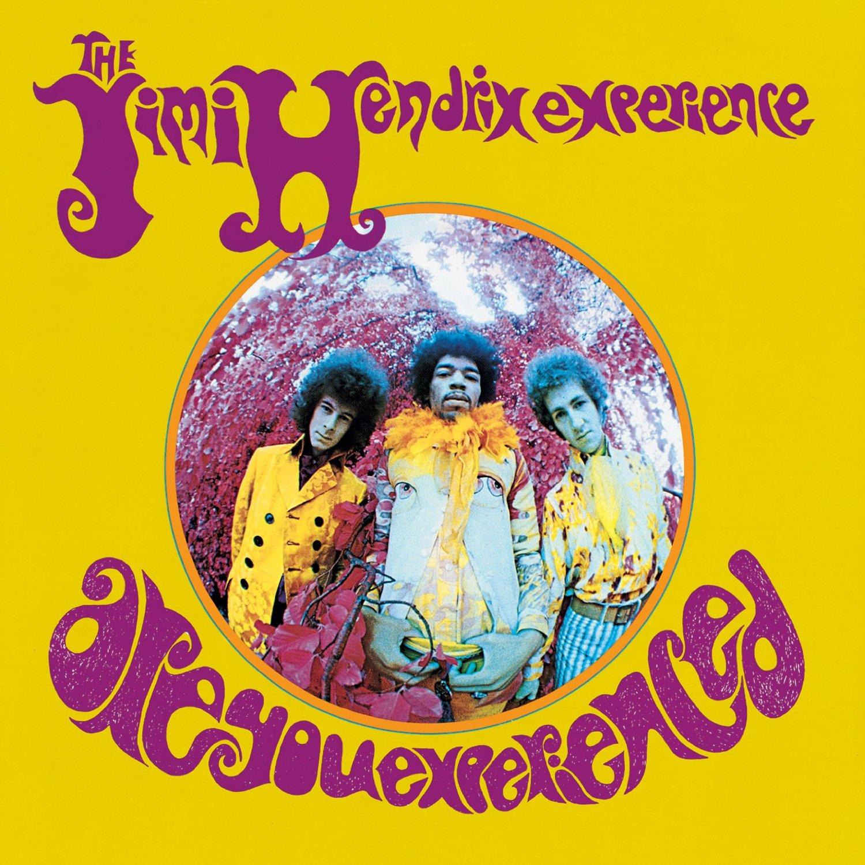Hendrix_Jimi_Experience_AreYouExperienced_Artwork.jpg