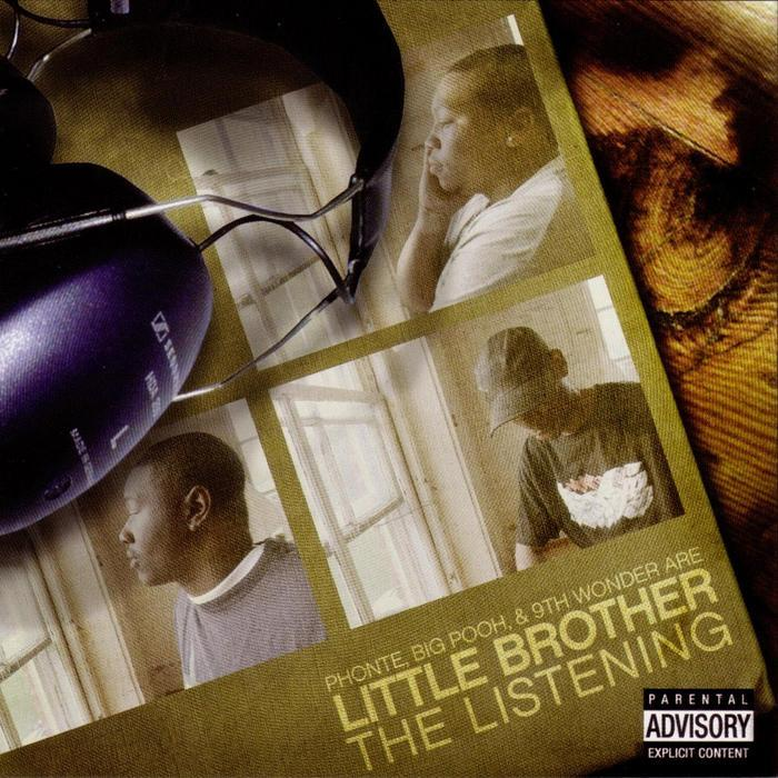 LittleBrother_TheListening.jpg