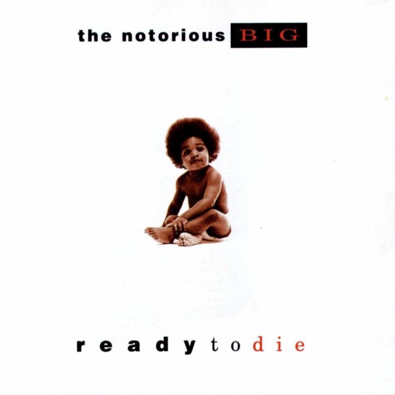 NotoriousBIG_ReadyToDie.jpg