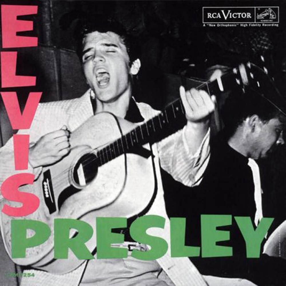 Presley_Elvis_ElvisPresley.jpg