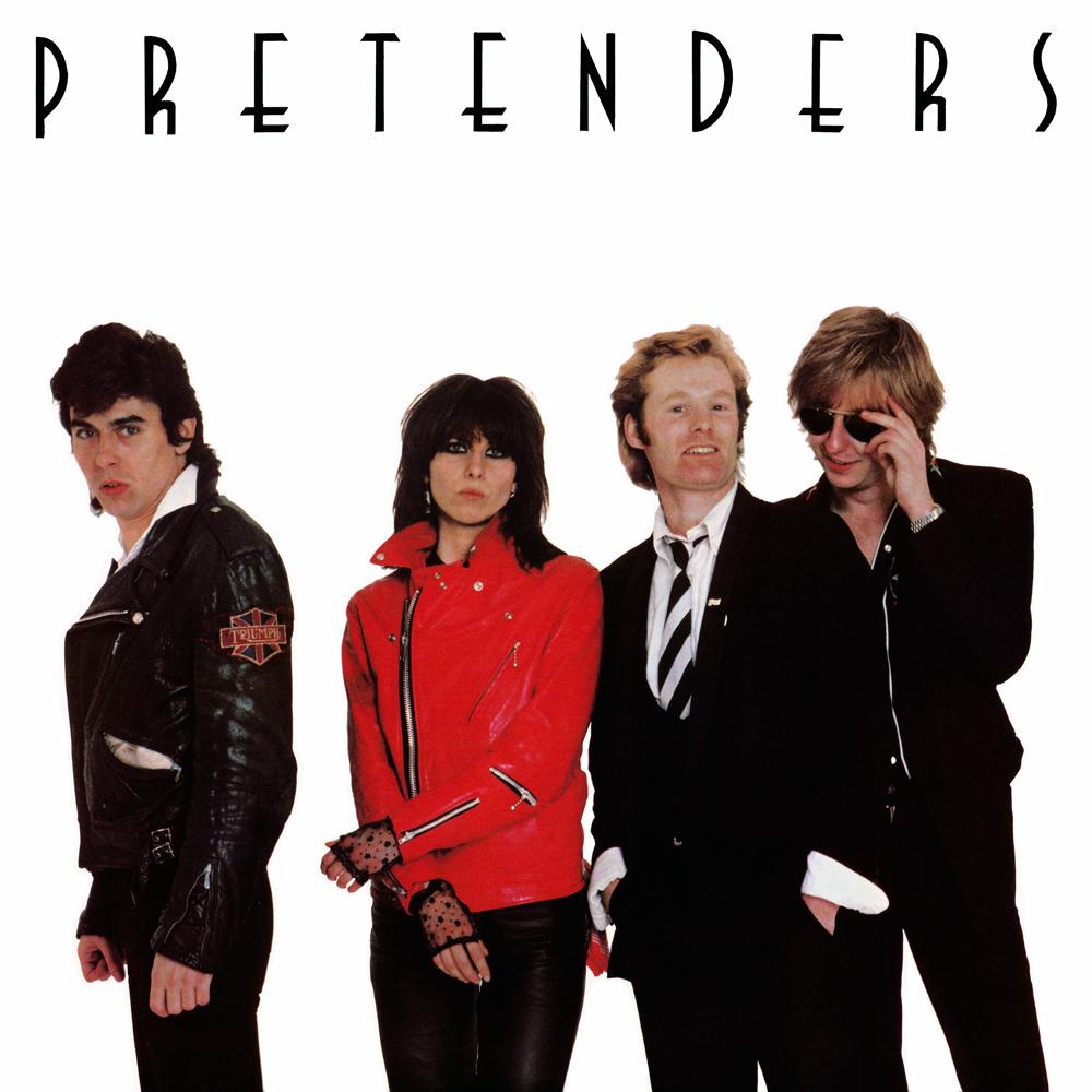 Pretenders_Pretenders.jpg