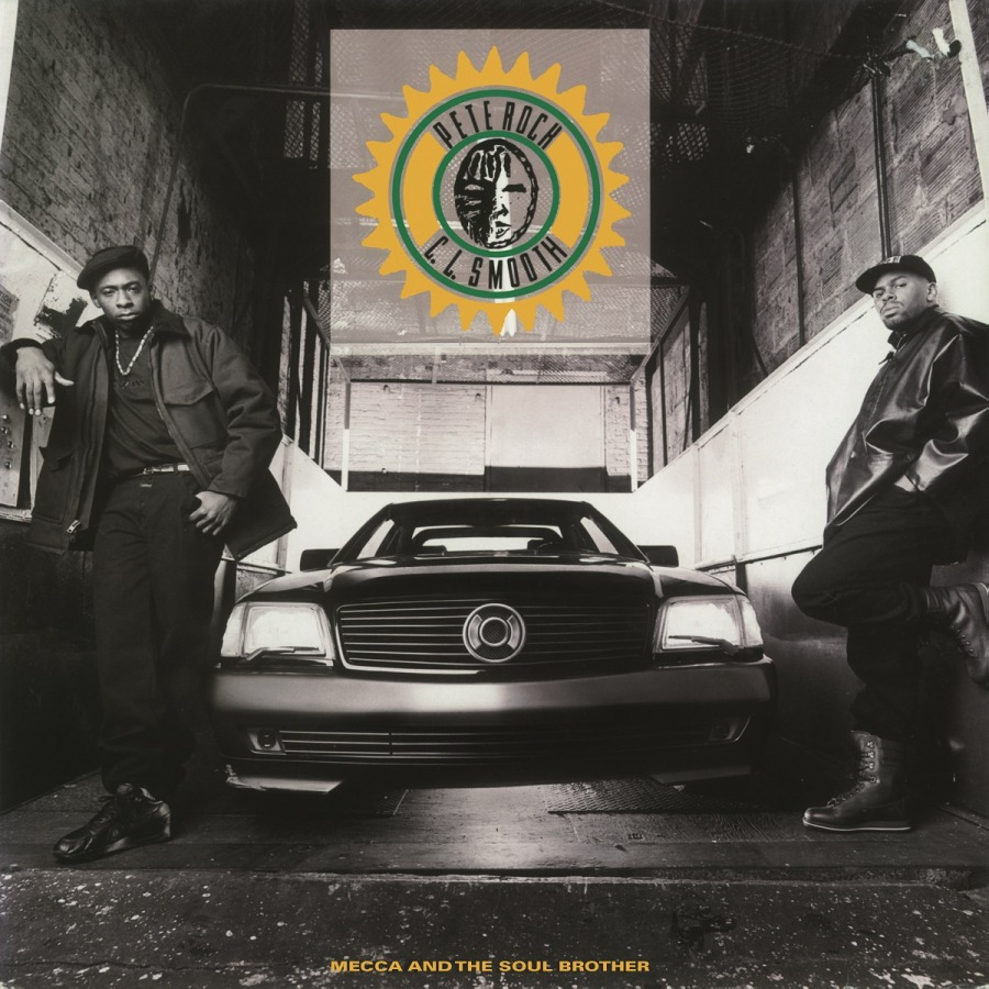 Rock_Pete_And_CLSmooth_MeccaAndTheSoulBrother_Artwork.jpg