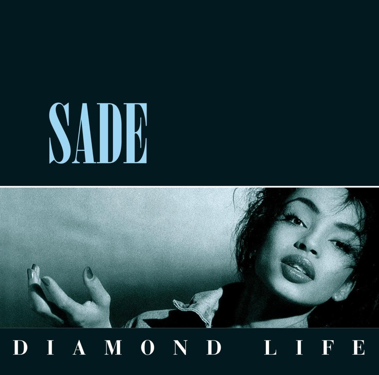 Sade_DiamondLife.jpg