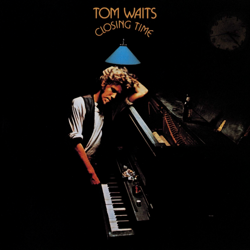 Waits_Tom_ClosingTime.png
