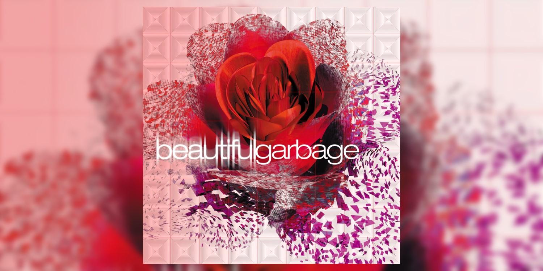 Albumism_Garbage_beautifulgarbage_MainImage.jpg
