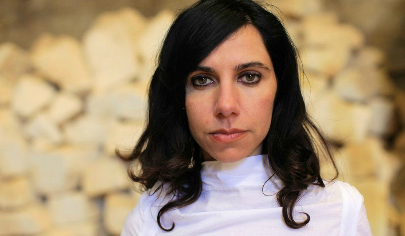 Albumism_PJHarvey_October_9_1969.jpg