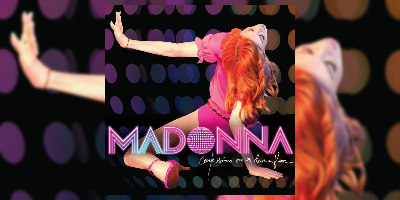Madonna_ConfessionsOnADanceFloor_social.jpg