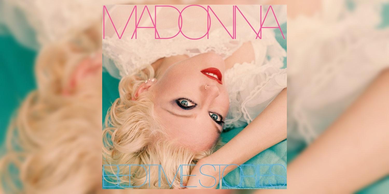Madonna_BedtimeStories_social.jpg