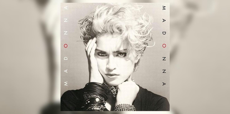 Madonna_Madonna_social.jpg