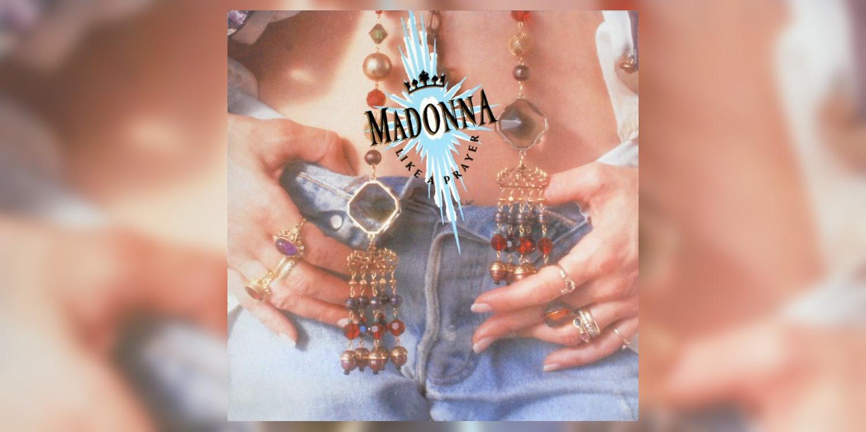 Madonna_LikeAPrayer_social.jpg