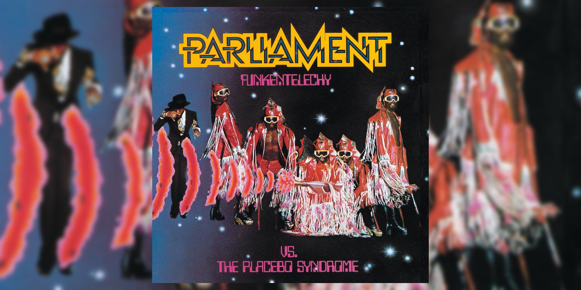 Albumism_Parliament_Funkentelechy_vs_The_Placebo_Syndrome_MainImage.jpg
