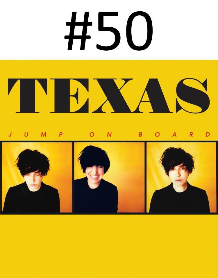 Index_50_Texas_JumpOnBoard.jpg