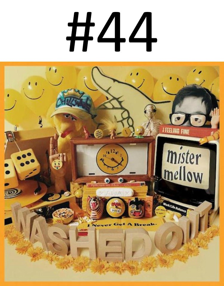 Index_44_WashedOut_MisterMellow.jpg