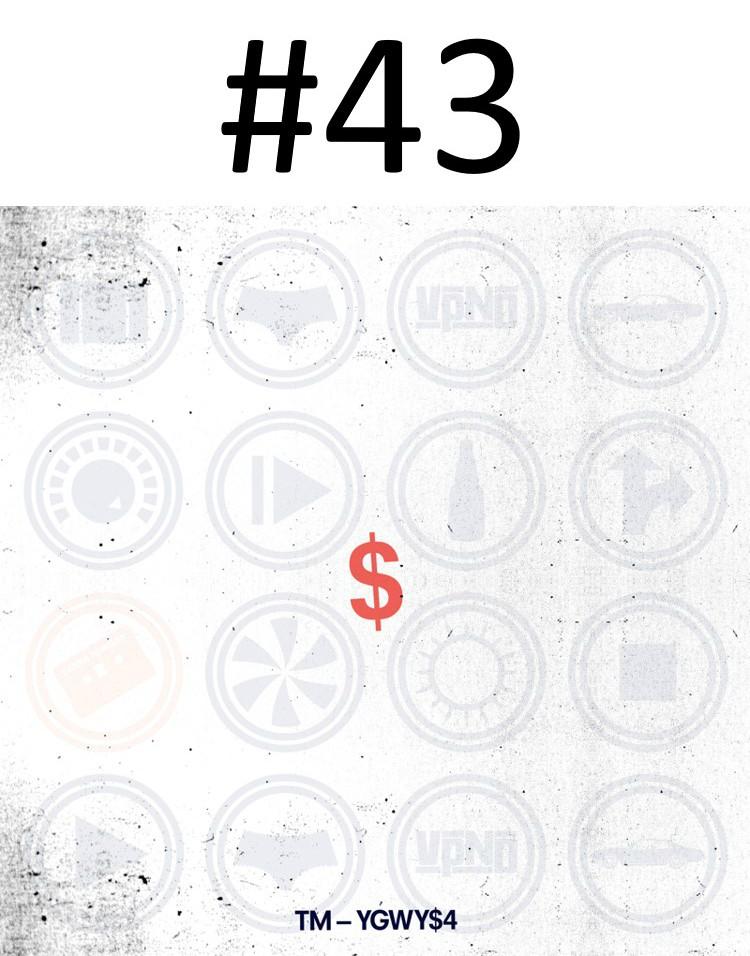 Index_43_TanyaMorgan_YGWY$4.jpg
