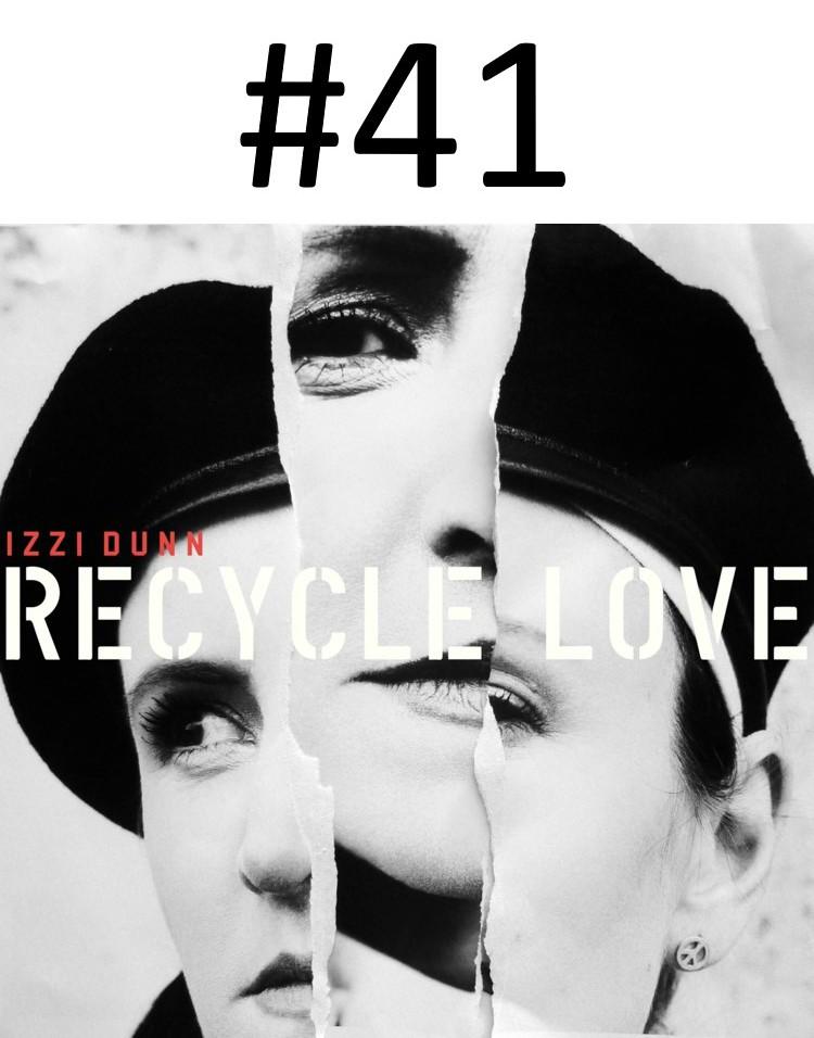 Index_41_IzziDunn_RecycledLove.jpg