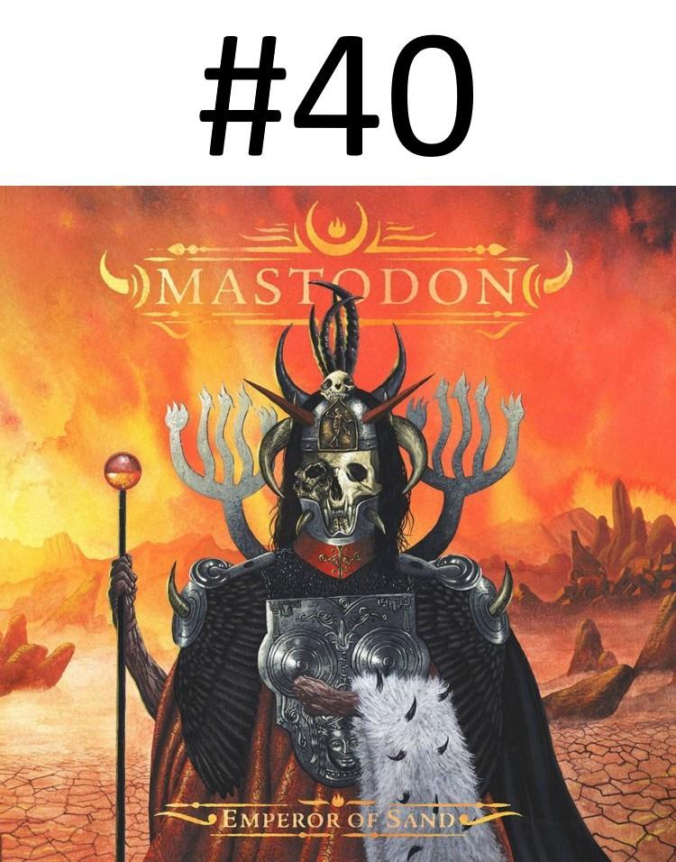 Index_40_Mastodon_EmperorOfSand.jpg