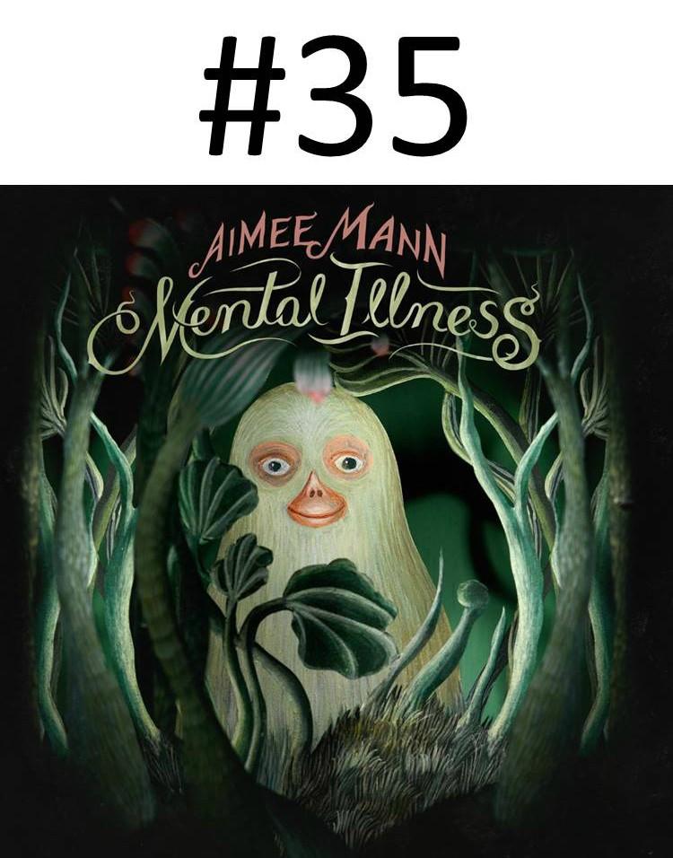 Index_35_AimeeMann_MentalIllness.jpg