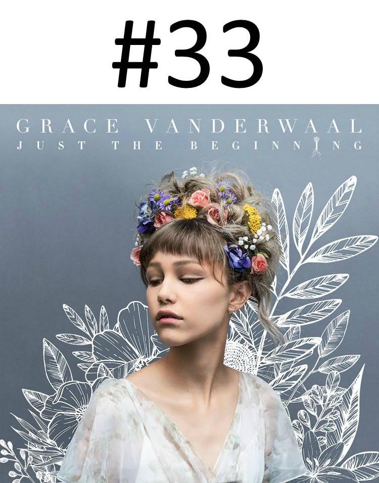 Index_33_GraceVanderWaal_JustTheBeginning.jpg