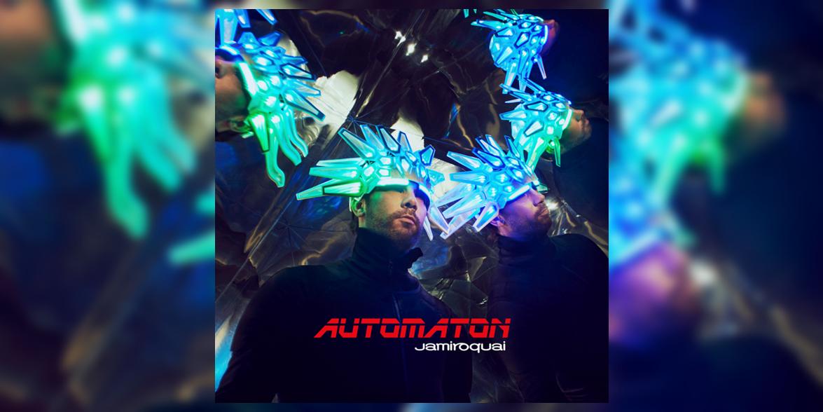 Albumism_Jamiroquai_Automaton_MainImage.png