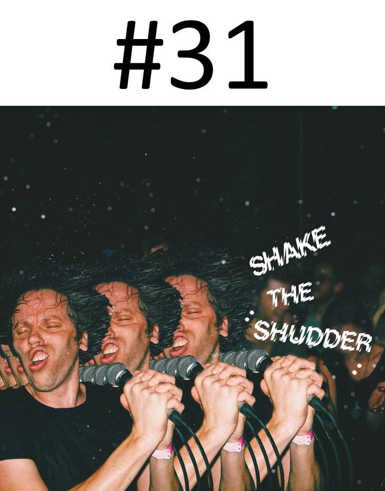 Index_31_ChkChkChk_ShakeTheShudder.jpg