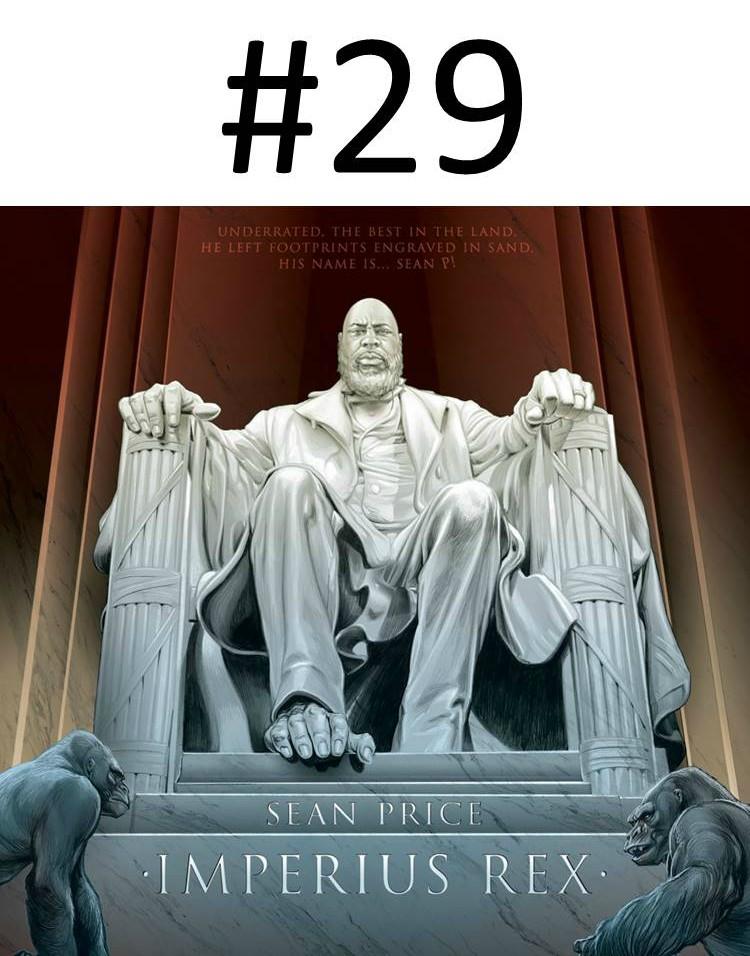 Index_29_SeanPrice_ImperiusRex.jpg