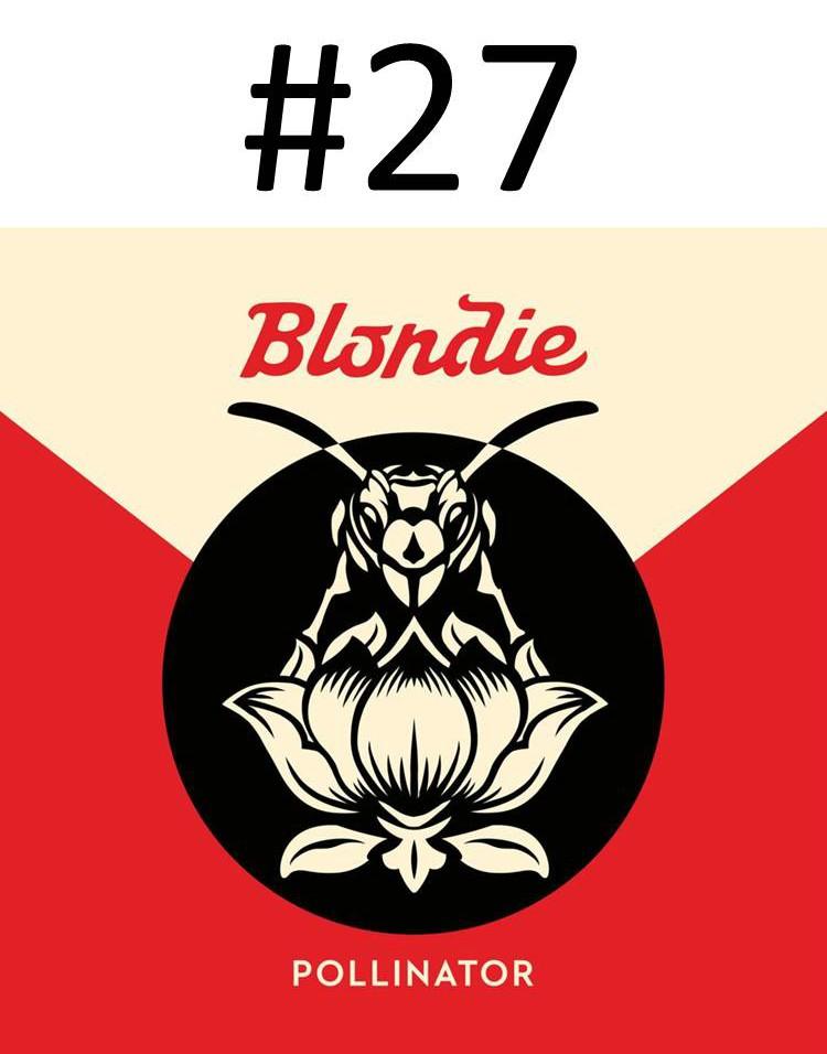 Index_27_Blondie_Pollinator.jpg