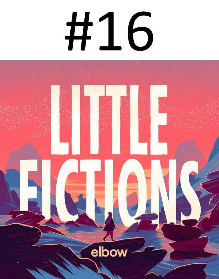 Index_16_Elbow_LittleFictions.jpg