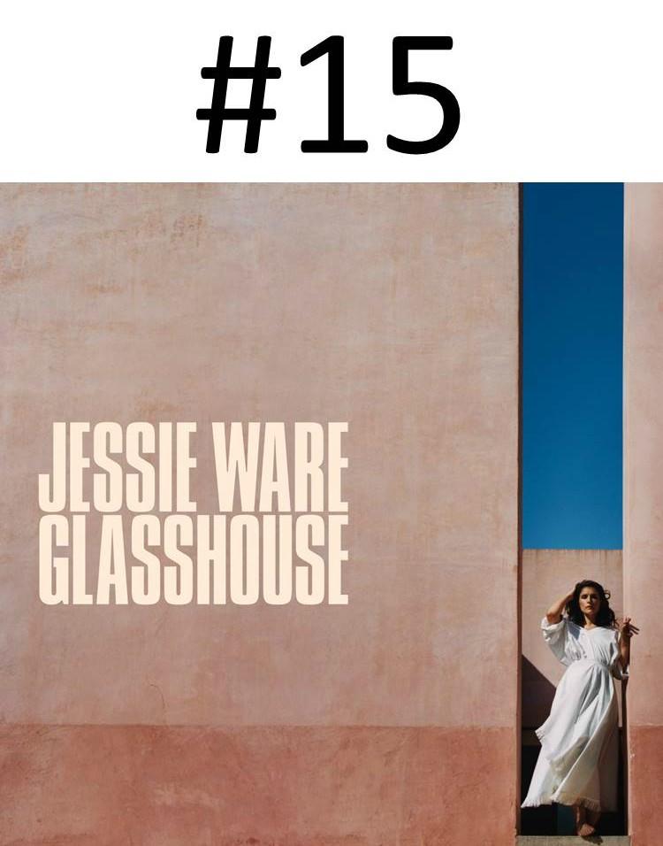 Index_15_JessieWare_Glasshouse.jpg